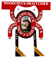 Woodchuck Draft Cider